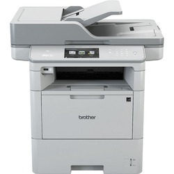 Brother MFC-L6800DWR1