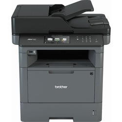 Brother MFC-L5750DWR1