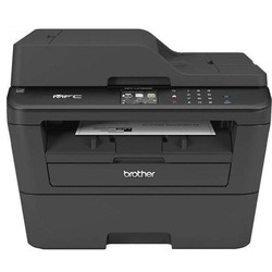 Brother MFC-L2720DWR1