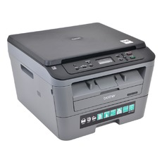 ������ ������� Brother DCP-L2500DR